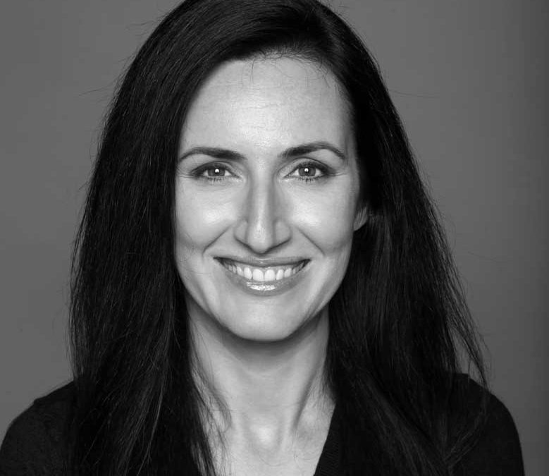 AlphaBioCom Welcomes Medical Affairs Expert Iesha Lewis-Crofoot as Account Director