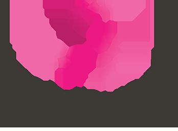 AlphaGroup