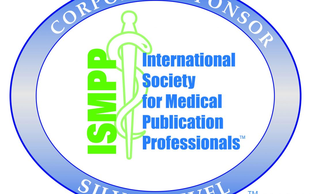 Industry News – ISMPP Sponsorship